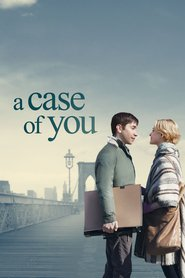 A Case of You - movie with Keir O'Donnell.