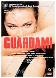 Guardami is the best movie in Luigi Diberti filmography.