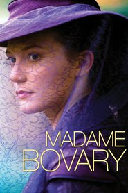 Madame Bovary - movie with Ezra Miller.