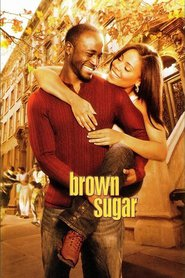 Brown Sugar - movie with Yasiin Bey.