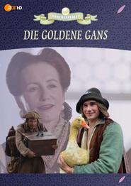 Die goldene Gans is the best movie in Jella Haase filmography.