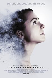 Film Amelia 2.0.