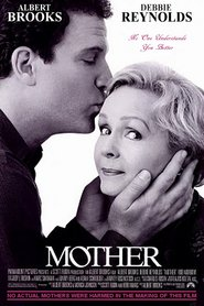 Mother - movie with Lisa Kudrow.