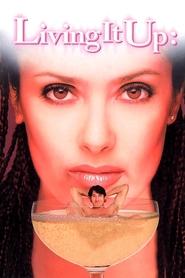 La gran vida is the best movie in Carmelo Gomez filmography.
