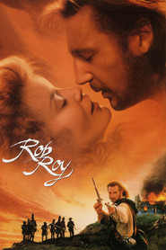 Film Rob Roy.