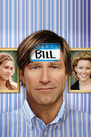 Meet Bill - movie with Jason Sudeikis.