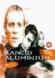 Rancid Aluminium is the best movie in Nick Moran filmography.