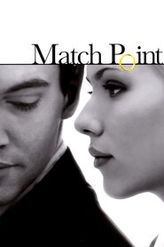 Film Match Point.