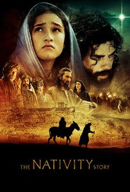 TV series The Nativity Story.