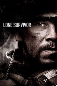 Lone Survivor - movie with Ben Foster.