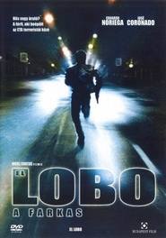 El Lobo is the best movie in Silvia Abascal filmography.