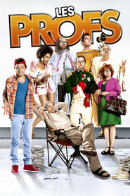 Les profs is the best movie in Kev Adams filmography.