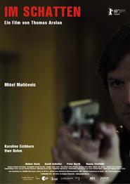 Im Schatten is the best movie in Peter Kurth filmography.
