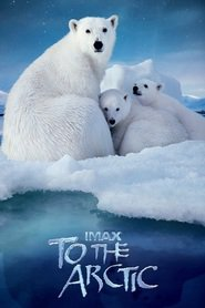 To the Arctic 3D is the best movie in Meryl Streep filmography.