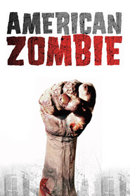 American Zombie is the best movie in Suzy Nakamura filmography.