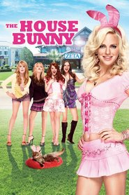 The House Bunny is the best movie in Katharine McPhee filmography.