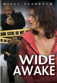 Wide Awake - movie with Anthony Lemke.