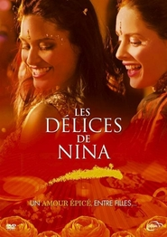 Nina's Heavenly Delights - movie with Art Malik.