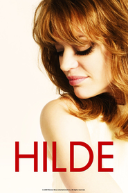 Hilde is the best movie in Monica Bleibtreu filmography.