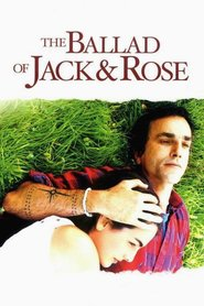 The Ballad of Jack and Rose is the best movie in Catherine Keener filmography.