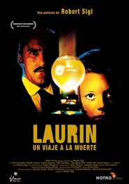 Laurin is the best movie in Zoltan Gera filmography.