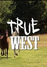 Film True West.