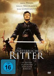 Nemuritorii is the best movie in Ion Besoiu filmography.