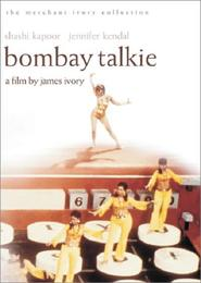 Bombay Talkie is the best movie in Aparna Sen filmography.