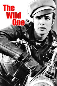 The Wild One is the best movie in Robert Keith filmography.