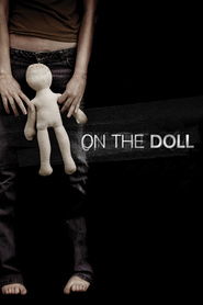 On the Doll - movie with Clayne Crawford.