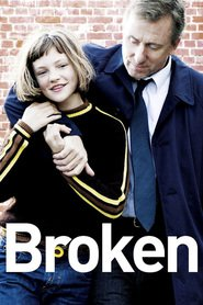 Broken is the best movie in Rory Kinnear filmography.