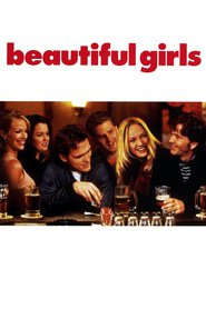 Beautiful Girls - movie with Timothy Hutton.