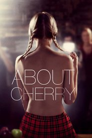 About Cherry - movie with Dev Patel.