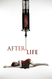 After.Life - movie with Christina Ricci.