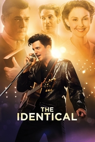 The Identical - movie with Seth Green.
