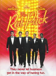 The Rat Pack - movie with Ray Liotta.