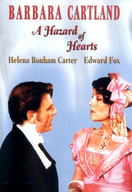 A Hazard of Hearts - movie with Christopher Plummer.