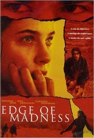 Edge of Madness is the best movie in Tantoo Cardinal filmography.