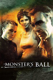 Monster's Ball is the best movie in Yasiin Bey filmography.