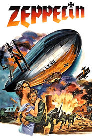 Zeppelin is the best movie in Michael York filmography.
