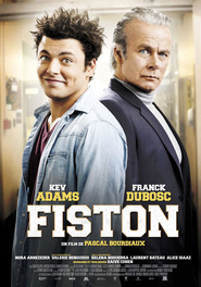 Fiston is the best movie in Kev Adams filmography.