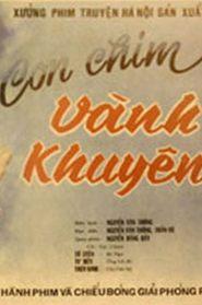 Con chim vanh khuyen is the best movie in Buu Tu filmography.
