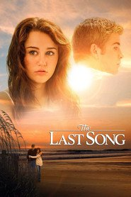 The Last Song - movie with Kate Vernon.