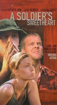 A Soldier's Sweetheart is the best movie in Mike Edward filmography.