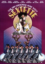 Sextette is the best movie in Timothy Dalton filmography.