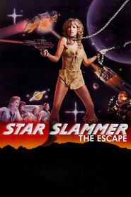 Prison Ship is the best movie in Ross Hagen filmography.