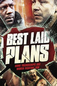 Best Laid Plans - movie with Stephen Graham.