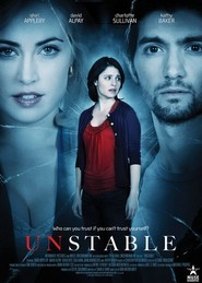 Unstable is the best movie in David Alpay filmography.
