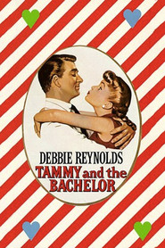 Tammy and the Bachelor - movie with Fay Wray.