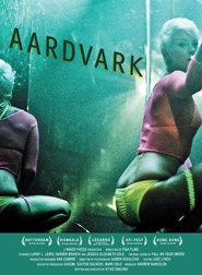 Aardvark is the best movie in Kitao Sakurai filmography.